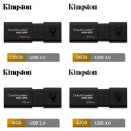 金士頓 Kingston DataTraveler 16G 32G 64G 128G  隨身碟 DT100G3