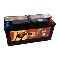(哈斯商行)紅牛Banner AGM電池電瓶105AH 奧迪Audi A4 A5 B8.5 PORSCHE BMW可使用