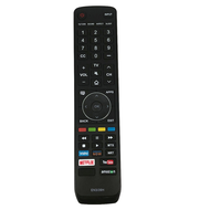 Hisense smart tv remote control Replacement for HISENSE EN3I39H SMART TV Remote control
