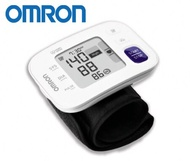 OMRON歐姆龍 HEM-6181 手腕式智慧型電子血壓計 HEM6181