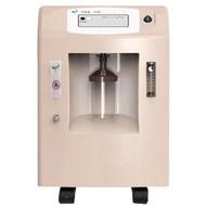 10L Oxygen Concentrator Medical Grade