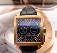 โอเมก้า 423.53.37.50.01.001 เส้นผ่านศูนย์กลาง 37 x 49.5 มม. 18k กุหลาบทอง (ราคาเดิม: 742135) (นาฬิกาผู้ชายที่ประสบความสําเร็จ)นาฬิกาเชิงกลอัตโนมัติ