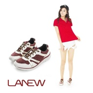【La new outlet】飛彈系列 休閒鞋(女80220211)