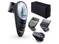 *刷卡價* 日本公司貨  飛利浦 新款 Philips Norelco QC5582/15 電動剪髮器 (QC5580升級版) 理髮器 Hair  勝 QC5580/15 電動剪髮器