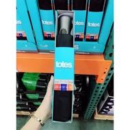 好市多COSTCO代購~TOTES 自動伸縮雨傘(1入)防紫外線.抗70MPH風速
