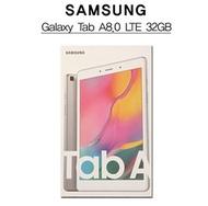 Samsung Electronics Galaxy Tab A 8.0 (2019) LTE 32GB (SM-T295) 8 inches 4G(LTE)+WiFi new