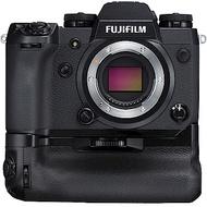 FUJIFILM X-H1 機身 + VPB 電池手把組(公司貨)