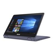 華碩 VivoBook Flip12 TP202NA (TP202NA-0101KN3350)_多工翻轉