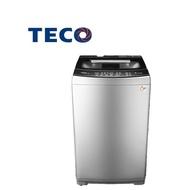 東元10KG直立式變頻洗衣機  W1068XS