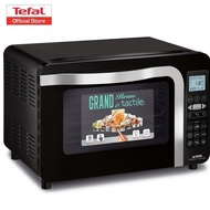 Tefal Delice Oven ELEC OF2858
