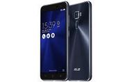 限量福利品 ASUS 華碩 ZenFone 3 3G 32GB ZE520KL 4G LTE 手機 黑色