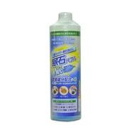 日本高森TU-86 尿垢尿石去除劑500cc/馬桶清潔劑