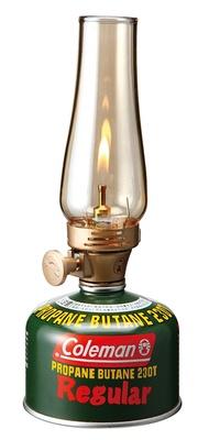 Coleman 盧美爾 瓦斯燭燈 玻璃 燈罩 CM-5588JM000 燭燈 燭光 瓦斯燈 夢幻燭燈 露營 營燈 三通管 二通管 延長管 「自己有用才推薦」