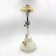 Bialaddin T10 Vapalux 用 汽化燈 氣化燈 壓力計 壓力表