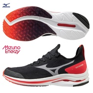 WAVE RIDER 24 NEO 一般型男款慢跑鞋 ENERZY中底材質 J1GC207802【美津濃MIZUNO】