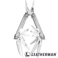Leatherman FREE P4 多功能工具鉗 👉私訊驚喜價😏