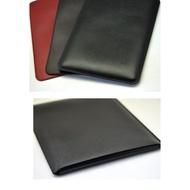 "Surface Go 2 Go2 Go 10.5 ""ultra-thin Computer Bag Skin Cover"
