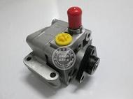 【精選現貨】適用於寶馬E46 E90 318I 320I 方向機助力泵轉向助力泵