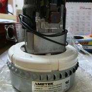 Motor Ametek Vacuum Cleaner Harga Promo