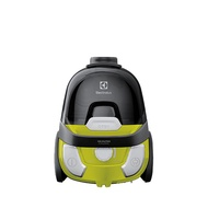 Electrolux Z1231 Cyclonic Bagless Vacuum Cleaner