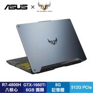 現金分期無卡分期免卡分期不ASUS TUF Gaming A17 FA706IU-0061A4800H R7-4800H