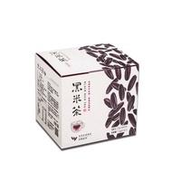 養生黑米茶(獨家技術、營養迅速釋放)