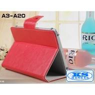 宏碁通用型皮套 ACER Iconia Tab 10 A3-A20FHD 保護套 A3-A20 保護殼 支架【KS優品】