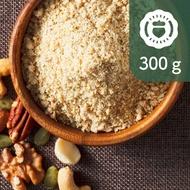 101堅果-綜合堅果粉300g