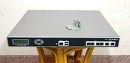 Fortinet Fortimail 400 多層式電子郵件安全設備
