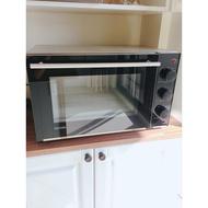 [甜田烘焙材料] Dr.goods烤箱