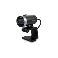 【聯享3C】中和實體店面 微軟Microsoft LifeCam Cinema 網路攝影機 V2 促銷價 1800 元