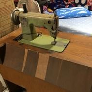 復古裁縫機中古裁縫機擺設用