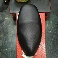 光陽VP125椅墊二手正廠部品