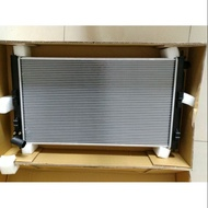 三菱 FORTIS 全新台製雙排水箱