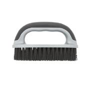 Tesco Oval Iron Brush
