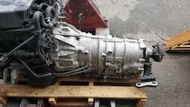 BMW e46原廠N42 N46變速箱..GM 5速自排 318 2.0用