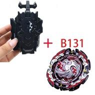 金屬陀螺爆裂玩具競技場爆裂陀螺玩具兒童男孩禮物b131