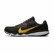 【NIKE】NIKE JUNIPER TRAIL 慢跑鞋 運動鞋 白藍 男鞋 -CW3808005