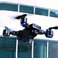 空拍機 無人機航拍器高清專業遙控飛機小學生小型玩具4K迷你飛行器