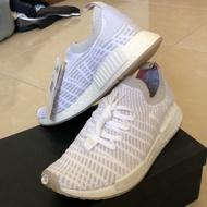 Adidas  NMD R1STLT PK   白鞋呦  CQ2390
