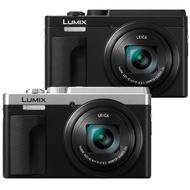 Panasonic Lumix DC-ZS80 輕便旅行相機 公司貨 送原廠相機包