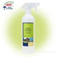 海能量生態家 【環境衛生系列】環境清潔液
