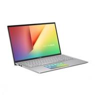 ASUS 華碩 Vivobook S15 S532 S532FL-0052S8265U i5/8G/15吋/銀 窄邊筆電