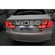 巨城汽車精品 TOYOTA 豐田 CAMRY 7.5代 光導 尾燈 光柱 LED 尾燈