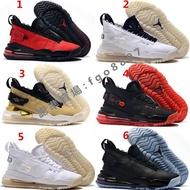 ^特價頂級版本 公司級 喬登Air Jordan proto MAX AJ 720 喬丹籃球鞋 AIR籃球鞋