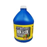 施達活力素B1 - 3.8L(促進植物開根發芽)