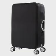 กระเป๋าเดินทางกระเป๋าเดินทางรถเข็นกระเป๋าเดินทางสำหรับ 18-32 นิ้วกระเป๋าเดินทางกระเป๋าเดิน...