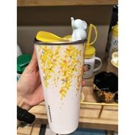 【曼谷太太】泰國最新限定版星巴克杯Starbucks