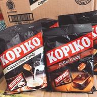印尼進口Kopiko咖啡糖