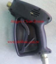 高壓槍把 高壓清洗機 高壓水刀 洗車機 工業用吸塵器 清溝車